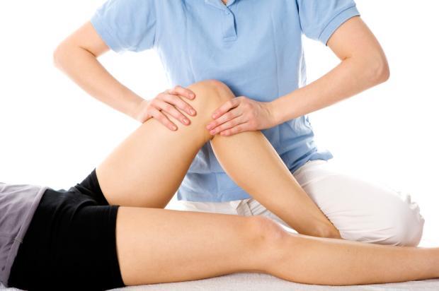 O que é Fisioterapia